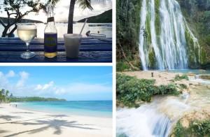 Karibik_1